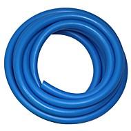 Trake za vježbanje Vježba & Fitness / Gimnastika Guma-KYLINSPORT®