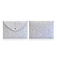 """néoprène souple sac de housse de 11,6 à 15,4 pour les """"tailles MacBook Pro / Air assortis"""
