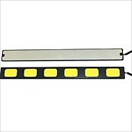 Spotlamp