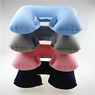 Portable Pillow, Protect The Neck For Driving