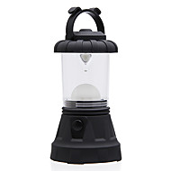 New Portable Lantern Fishing Light Travel Camping For Outdoor Lamp
