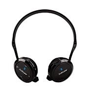 HI- Fi After Hanging ARKON ABH202 Wireless Bluetooth headset Sports Ear Style Headset Phone