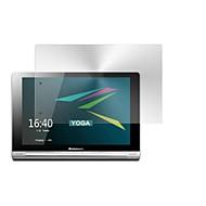 레노버의 요가 10 B8000 10 인치 태블릿 보호 필름의 고화질 화면 보호기