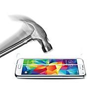 explosieveilige gehard glas voor Samsung Galaxy S5 i9600