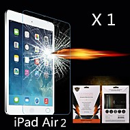 Ultimate Shock Absorption Screen Protector for iPad iPad Air 2