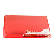 "Hat-Prince Crystal Hard Protective PC Full Body Case for MacBook Pro 13.3"" / 15.4"" with Retina Display (Assorted Colors)"