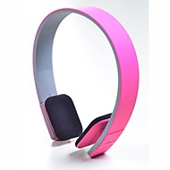 IM502 Bluetooth 3.0 Stereo Headphone with MIC for iPhone iPad Smart Phone