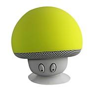 billiga Bluetooth Högtalare-Bluetooth Bluetooth 3.0 USB Bokhyllehögtalare  Mörkblå Röd Grön Blå Rosa 3dd75ce99461d
