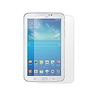 High Clear Screen Protector for Samsung Galaxy Tab 3 Lite 7.0 T110 T111 Tablet Protective Film
