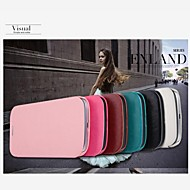 Promotion Eight YL Series Phone Leather Cases for Samsung Galaxy Grand I9080/I9082(Assorted Colors)