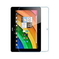 """høj klar skærmbeskytter til Acer Iconia a3-A10 10,1 """"tablet beskyttende film"""