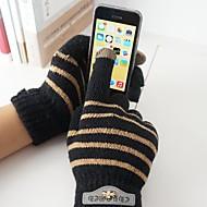 qianjiatian®men gants tactiles pour téléphones mobiles b-14012