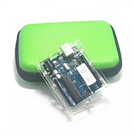 uno r3 basis startpakke m / eva bag for Arduino