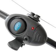 szt Alarm ugryźć Rybářské alarmy g/Uncja mm cal