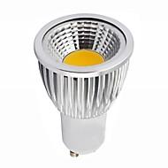 GU10 3W 300-330lm żarówki LED Spot kolb (85-265v)