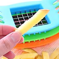 1st rostfritt stålblad chips vertikala skär chopper skivare