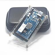 mega2560 r3 basis startpakke m / eva bag for Arduino