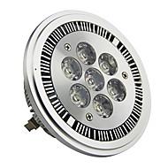 E26/E27 14 W 84 SMD 5050 980 LM Warm White Corn Bulbs AC 220-240 V