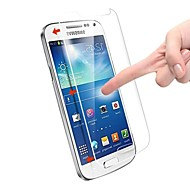 Ultra Thin 0.2mm 2.5D Explosion-Proof Tempered Glass Screen Film for Samsung Galaxy S4 Mini i9190/i9192/i9195