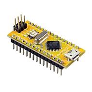 Новый модуль нано v3.0 ATmega328P-о-Пренс улучшенная версия для Arduino