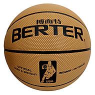 7 # interior e exterior antiderrapante basquete suor absorvente