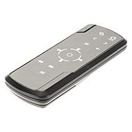 dobe 2.4g medios de juego accesorios jugador juego multimedia control remoto para microsoft xbox uno
