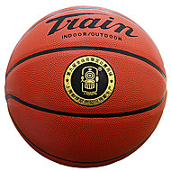 padrão 7 # resistir ao desgaste e anti-derrapante jogo de basquete