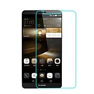 yocy®0.3mm λεπτό γυαλί προστατευτικό οθόνης για Huawei mate7