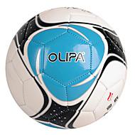 padrão OLIPA 4 # jogo e preto do treinamento de futebol