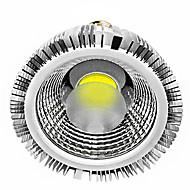 POVI® PAR38 E27 7W Full Spectrum Led Grow Light Smallest for Flowering(AC 100-240V)