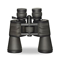 Moge ® 120x80 Binoculars Zoom Binoculars High Definition Telescope  Night Vision Red Eye Lens  S120