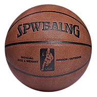 padrão 7 # jogo de basquete