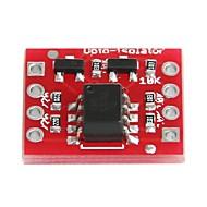 geeetech 3.3 ~ 5V D213 Optokoppler Breakout-Board für Arduino