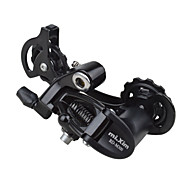 mi.ximサイクリング7/8/9スピードリアディレイラー自転車21/24/27速度リア伝送RD-M300