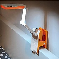 2 - ( W ) - Blanco cálido - CA - A Prueba de Agua/Regulable/Recargable - Luz de Lectura LED - AC 220-240 - AC 220-240 - ( V )