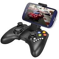 Kontroleri Za PC SmartPhone Bluetooth Prijenosno Gaming Ručka Može se puniti