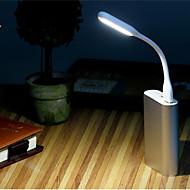 Lampes de nuit DC 12 - ( V ) - USB 0.5 - ( W