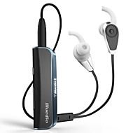 Bluedio Bluetooth V4.1 Headphone Wireless Headset Multiple Connection OLED Display for Music Phonecall