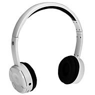 Auricolari e cuffie - Cuffie (nastro) Trasferimento FM - con Radio FM/Hi-Fi