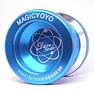 n8 professionale in lega di alluminio yo-yo