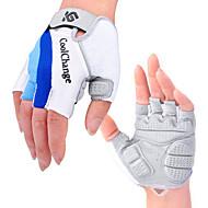 남성의 스포츠 장갑 통기성/빠른 드라이/착용 가능한/wicking/공전방지 M/L/XL/XXL 캠핑 & 하이킹/레저 스포츠/사이클링/오토바이