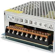 12v 20a 240w führte Schaltnetzteil-Adapter