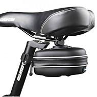 자전거 가방 10-20LL자전거 새들 백 방수 / 비 방지 / 착용할 수 있는 싸이클 가방 EVA / 600D 폴리에스터 싸이클 백 사이클링 13.7*9.2*6.6cm
