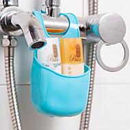 Sandıklar Toilet / Bathtub / Shower / Medicine Cabinets Silikon Çok-fonksiyonlu / Çevre Dostu / Seyahat / Hediye