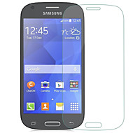 High Quality High Definition Screen Protector for Samsung Galaxy Ace Style LTE G357
