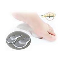 Πλήρης Σώμα / Πόδι Υποστηρίζει Επιθέματα πόδι Γιλέκο για σωστή στάση του σώματος