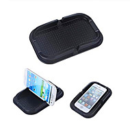 Universal Anti-Slip Mat Car Sticky Holder for iPhone 6 Plus 6/5/5S/4/4S