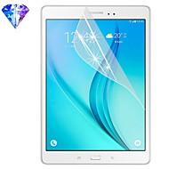 hoge duidelijke screen protector voor de Samsung Galaxy Tab een 9,7 T550 t551 T555 tablet beschermfolie
