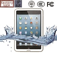 New Original Redpepper Shockproof Waterproof Case for Apple iPad mini 1 2 3