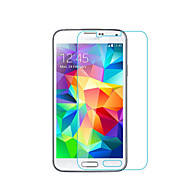 high definition schokbestendig waterdicht screen protector voor Samsumg galaxy s5